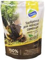"""""""Органик Микс"""" саженцы"""