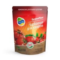 """""""Органик Микс"""" томаты"""