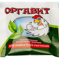 """""""Оргавит"""" куриный"""
