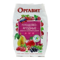"""""""Оргавит"""" плодово-ягодный"""